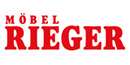 Logo Möbel Rieger GmbH & Co. KG in Göppingen